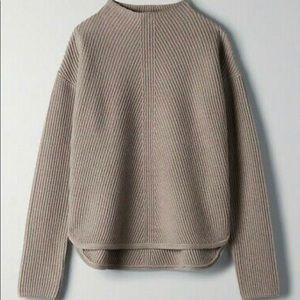 Babaton Chalmers Sweater